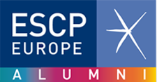 Conférence sur le Portage Salarial de Lydie Roussel, présidente de Portagez-vous à l'ESCP