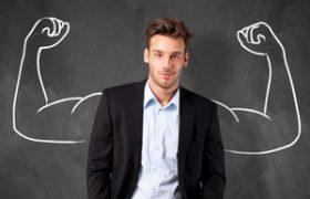 Le portage salarial, une solution pour les jeunes diplômés ?