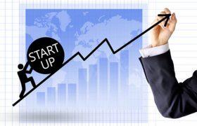 Portage salarial – Startups