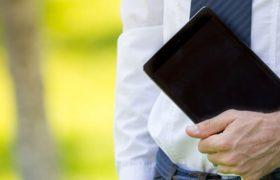 Portage salarial : métiers du digital
