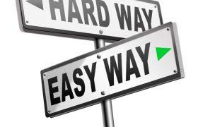 Portage salarial : quels atouts pour l'entreprise ?