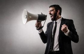 """Formation """"Communiquez votre offre de services"""""""