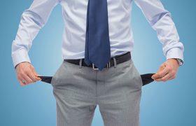 Vous êtes auto entrepreneur ! Avez-vous pensé au Portage Salarial ?