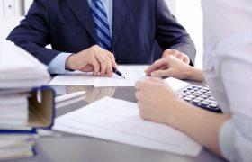 Managers de transition, avez-vous pensé au Portage Salarial ?