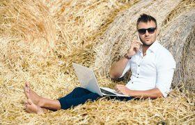 Freelance et Portage Salarial