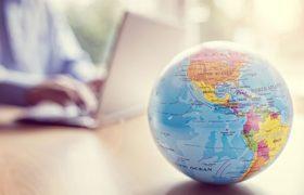 Vous venez d'obtenir une mission à l'étranger,  et si vous deveniez salarié porté ?