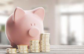 Le portage salarial et les frais professionnels