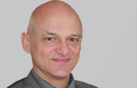 Eric Beaufils-Piraud : « Je conseille ce statut à toute personne souhaitant avoir une activité complémentaire »