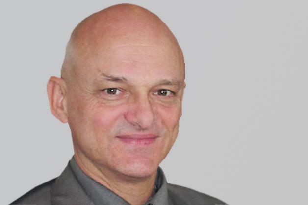 Eric Beaufils-Piraud missions de conseil en portage salarial