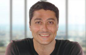 Mehdi Kefi : « J'ai envisagé le micro entreprenariat ou le portage salarial »