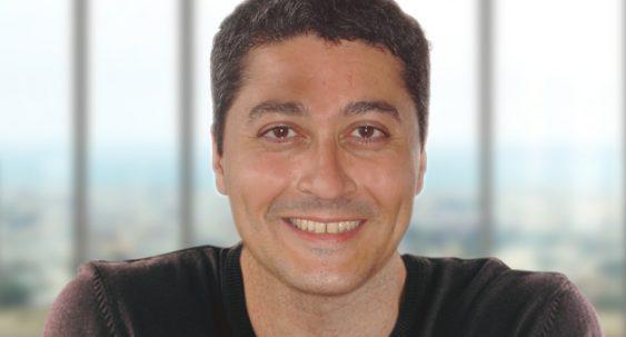 Mehdi Kefi
