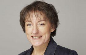 Monique Chezalviel : conseil et accompagnement de dirigeants.