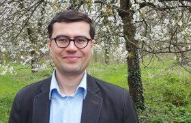 Thomas Hervouet-Kasmi : « le portage salarial était la meilleure option »
