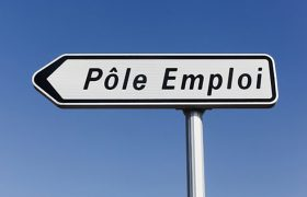 Portage Salarial et Assedic