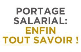 Portage Salarial : comment ça marche ?