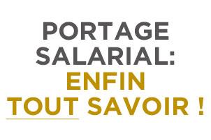 logo portage salarial