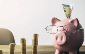 Portage Salarial et cadre en activité
