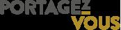 Logo Portagez-vous portage salarial Paris