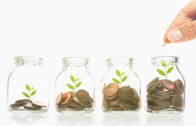 Cumuler les statuts Portage salarial et Auto-entrepreneur : possible ?