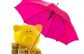 Portage salarial et garantie financière : le savez-vous ?