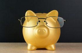 Le Portage Salarial est-il une solution pour les séniors à la retraite ?