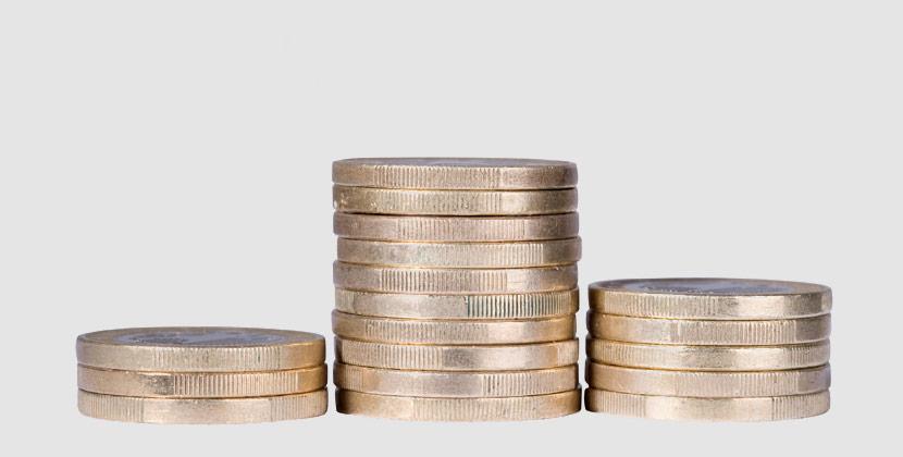 Coût du Portage salarial