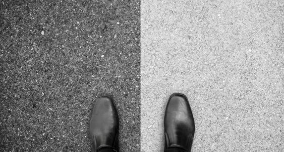 Salarié porté ou auto-entrepreneur, comment choisir ?