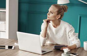 Freelance en portage salarial : comment fixer un prix d'offre adapté ?