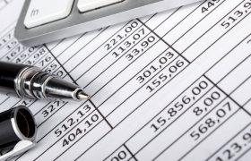 Connaissez-vous le fonctionnement des frais professionnels pour un consultant en Portage salarial ?