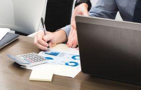 Le DSI en Portage salarial est un atout indéniable pour les start-up aux projets à forte teneur technologique.