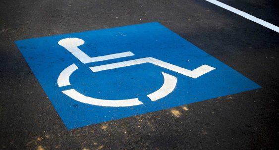 Pour tout savoir sur le Portage salarial et le handicap